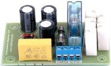 Strombegrenzer für Netz Trafos V2.5 2021