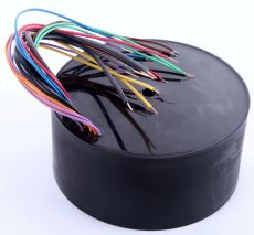 Nt. Für KT88/KT120 PP Amp. 500VA T2419