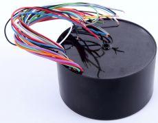 NT1018 Für KT88/KT120 PP Projekte