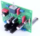 EL 84 SE Stereo Amp - Bausatz mit Röhren