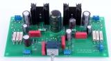 KT 88 SE Amp Bausatz Ohne Röhren