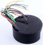 Ringkern für Pre Amplifer T2421 , Geschirmt