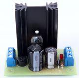 Festspannungsregler 1A - Bausatz 5V, 12V, 15V, 18V, 24V