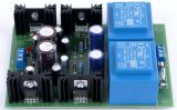2 Fach Netzteil für Hochempfindliche Vorverstärker +/- 24V 70 mA Bausatz