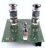 KT 88 Amp PP mit dem Atmega 48 on Bord Integriert - Bausatz Ohne Röhren