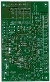 Lautsprecher Schutz Schaltung De Luxe ( Amp Secutity) - Leiterplatte ohne Bauteile