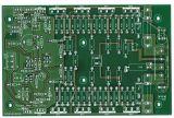 Hochleistungsendstufe  718 Watt Sinus - Leiterplatte Ohne Bauteile