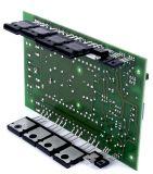 Hochleistungsendstufe 718 Watt Sinus - Bausatz